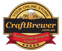 CraftBrewer & The PubShop