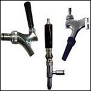 Picture for category Taps, Shanks, Etc.