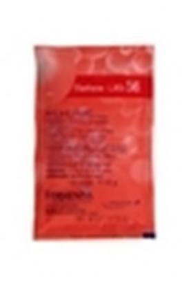 Picture of Fermentis - Safale US-05 (11.5gm)