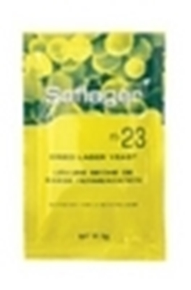 Picture of Fermentis - Saflager S-23 (11.5gm)
