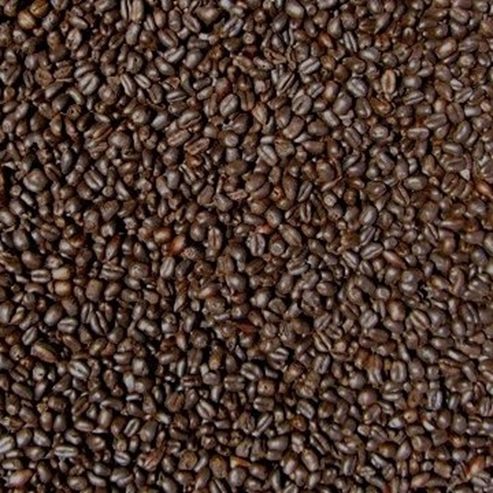 Picture of Wheat Chocolate Malt (Weyermann)