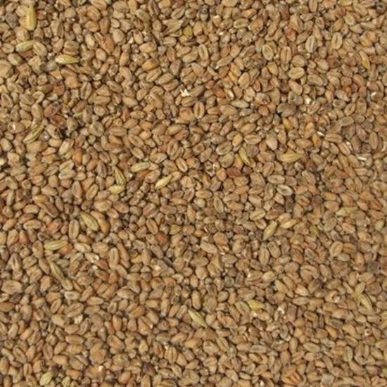 Picture of Wheat Malt Dark (Weyermann)