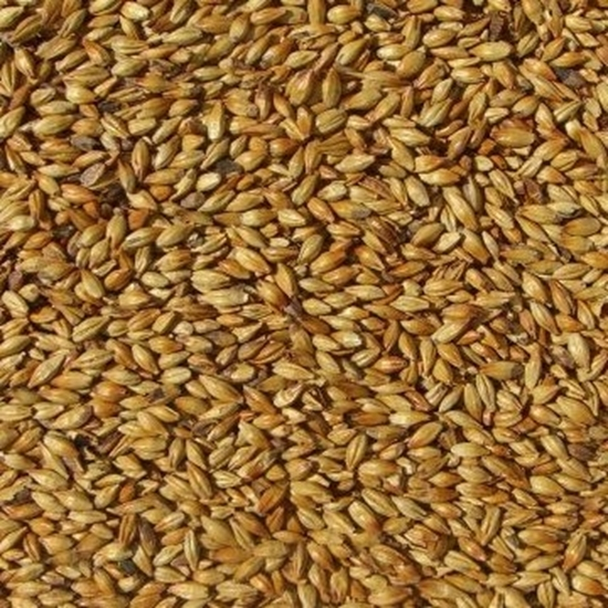 Picture of Caramunich I Malt (Weyermann&reg)
