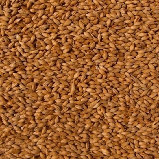 Picture of Smoked Malt - Cherry Wood (Briess)