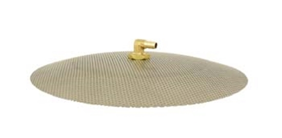 "Picture of False Bottom 12"" (Stainless)"