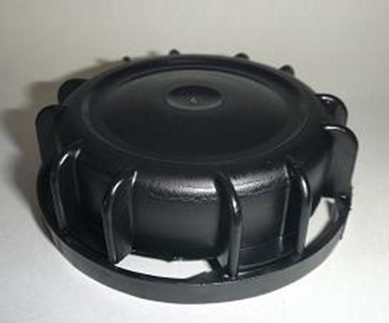 Picture of 20L Cube Cap