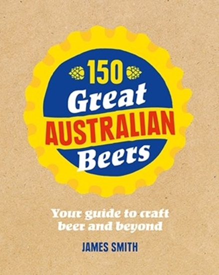 Picture of 150 Great Australian Beers