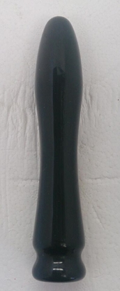 Picture of Tap Handle Resin - Black