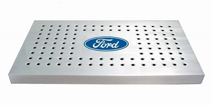 Picture of Drip Tray - Ford