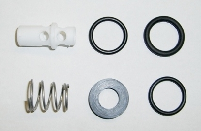 Picture of Fatlock Adaptor Service Kit