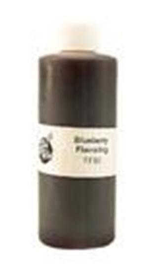 Picture of Fruit Flavourings - Blueberry