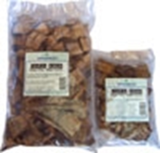 Picture of Bourbon Chunks - 500gram pack