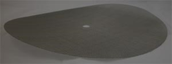 Picture of Braumeister - Filter S/S 20L