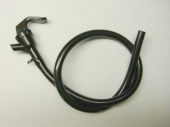 Picture of Bronco Faucet & Hose
