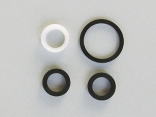 Picture of Tap - Micromatic Seal Kit