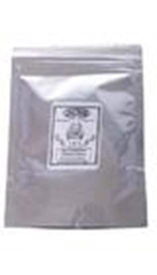 Picture of Cream Soda Extract - Gnome