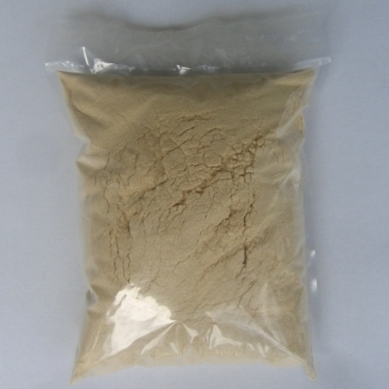 Picture of Malt Extract - Light (1kg)