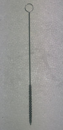 "Picture of Faucet Brush 1/8"" x 2"""
