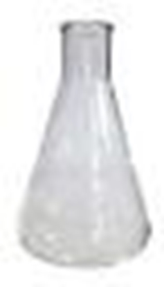 Picture of Erlenmeyer Flask 1 Litre