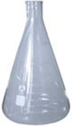 Picture of Erlenmeyer Flask 5L