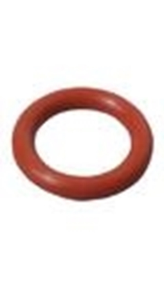 Picture of Silicone O'Ring - 20mm ID (Heavy Duty)