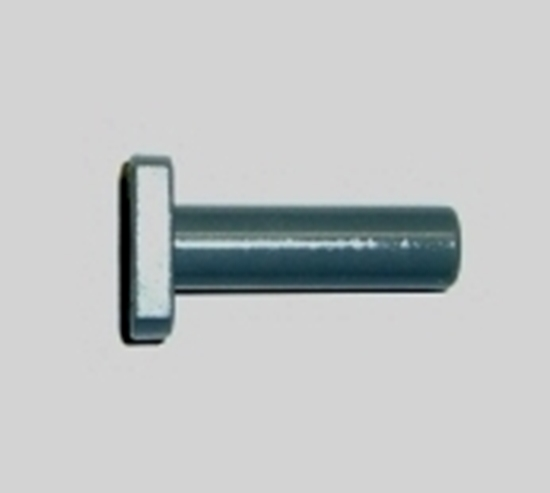 "Picture of Plug - OD 5/16"" (8mm)"