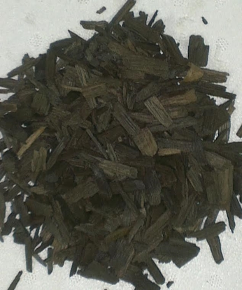 Picture of Oak Chips French Toasted 100g (MED TOASTED FRENCH)