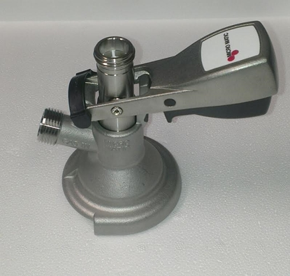 Picture of Coupler - Micromatic A Type