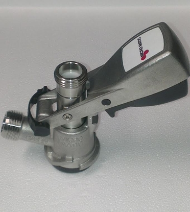 Picture of Coupler - Micromatic D Type