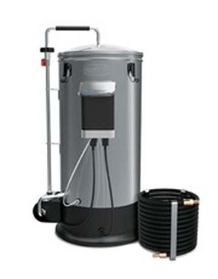 Picture of Grainfather Brewing System