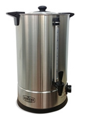 Picture of Grainfather Sparge Water Heating Urn 18 lt