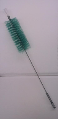 Picture of Bottle Brush - Nylon