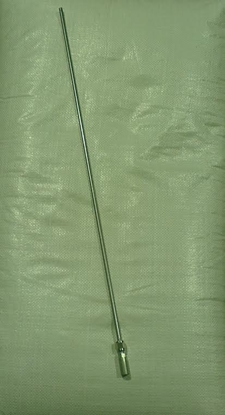 Picture of Oxy Wand SS 2 Micron Stone (2 Micron)