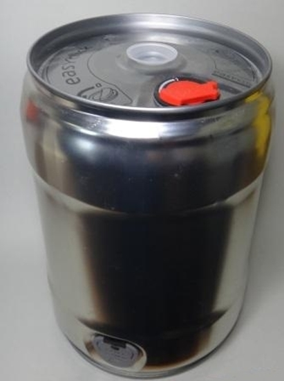 Picture of Party Keg - IPS 5L