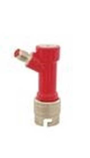 Picture of QD Pinlock (gas)