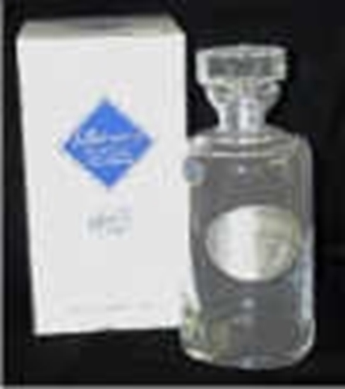 Picture of Decanter Jack Daniels (0530)