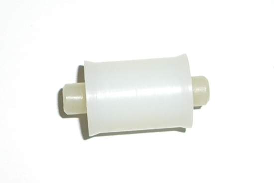 Picture of Peristaltic Pump Roller & Pin Assembly
