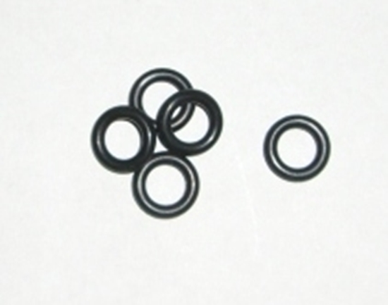 Picture of Cornelious Keg Diptube O'Ring