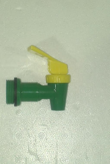 Picture of Fermenter Tap -SNAP TAP