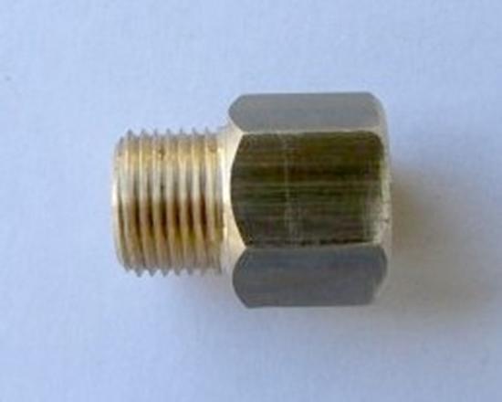 Picture of Sodastream Adaptor