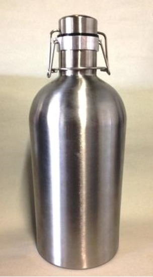 Picture of The Ultimate Growler