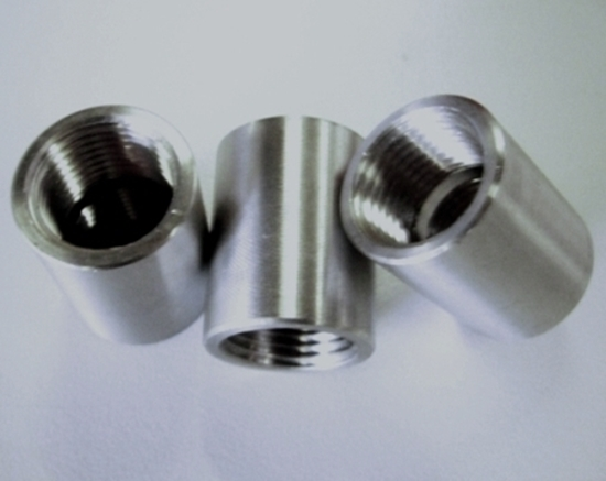 "Picture of Pipe - Int Thread 1/2"" Bsp Tap"