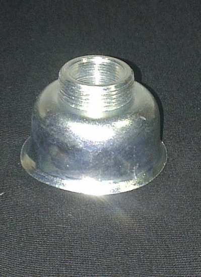 Picture of Super Auto Bench Capper Replacement Standard Capping Bell