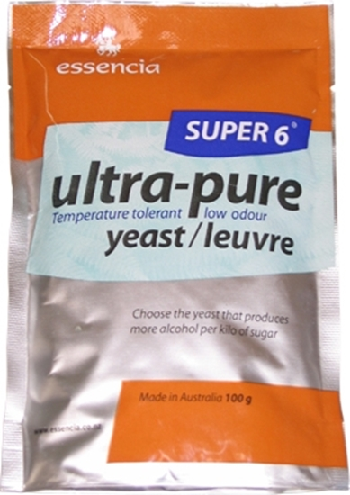 Picture of AAA Super 6 Ultra Pure High Yield