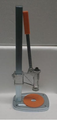 Picture of Bottle Capper - Super-Auto