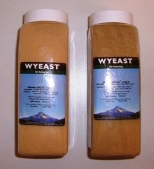 Picture of Wyeast Tanal A (Approx 450gms)