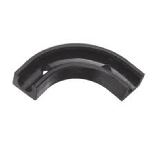 Picture of Flow Bend Clip 8mm