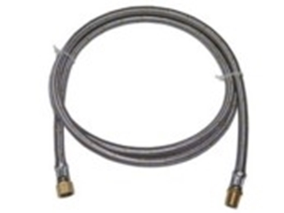 Picture of Rambo LPG Regulator Hose