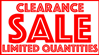 Picture of Clearance Special Wyeast 1099 January 2018 (Clearance)