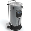 Picture of GEN 1 GRAINFATHER
